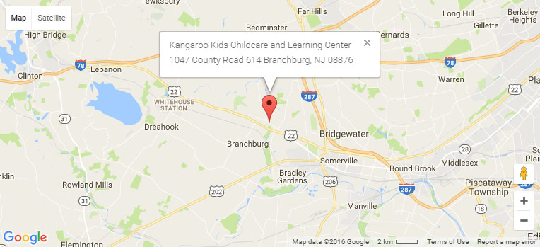 best-childcare-branchburg-wihtehouse-nj