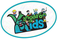 Kangaroo Kids Childcare: Preschool, Kindergarten, Summer Camp, and hands-on-learning classes in Bridgewater, Clinton, Whitehouse Station, and Branchburg NJ area for infants and toddlers – New Jersey (NJ)