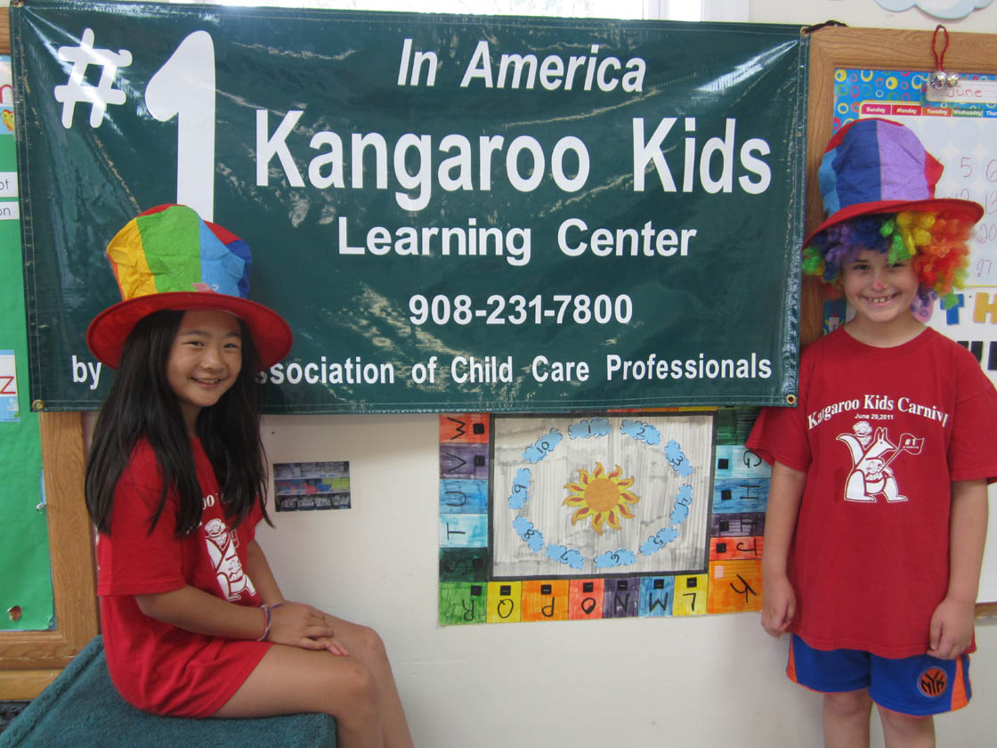 best-school-child-care-center-in-america