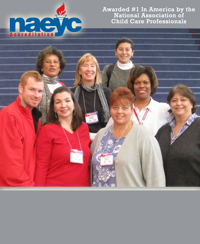 naeyc-accredited-school-20157-copy
